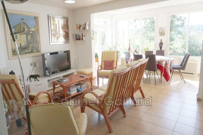 Photo n°4 - Vente Maison villa Peymeinade 06530 - 577 000 €