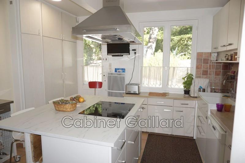 Photo n°6 - Vente Maison villa Peymeinade 06530 - 577 000 €