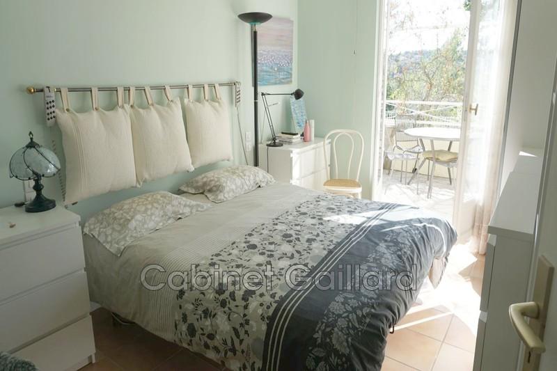 Photo n°7 - Vente Maison villa Peymeinade 06530 - 577 000 €