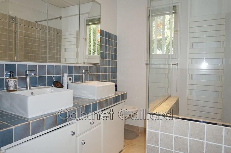 Photo n°8 - Vente Maison villa Peymeinade 06530 - 577 000 €
