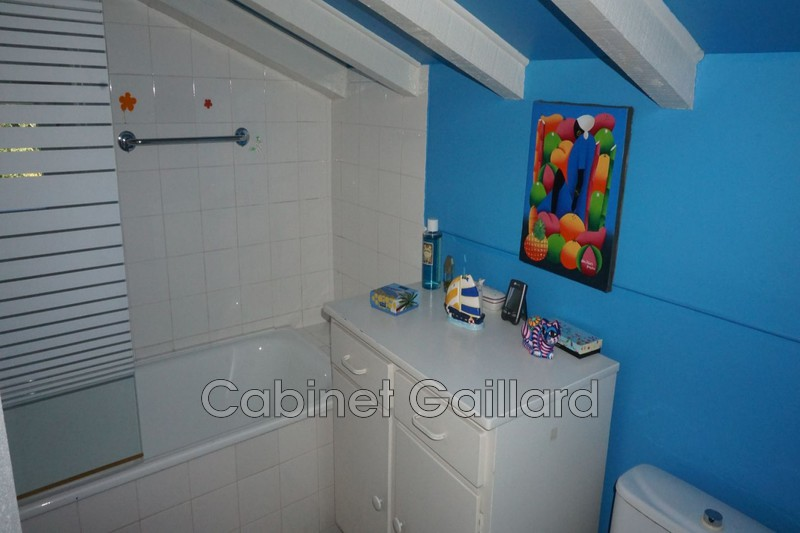 Photo n°9 - Vente Maison villa Peymeinade 06530 - 577 000 €
