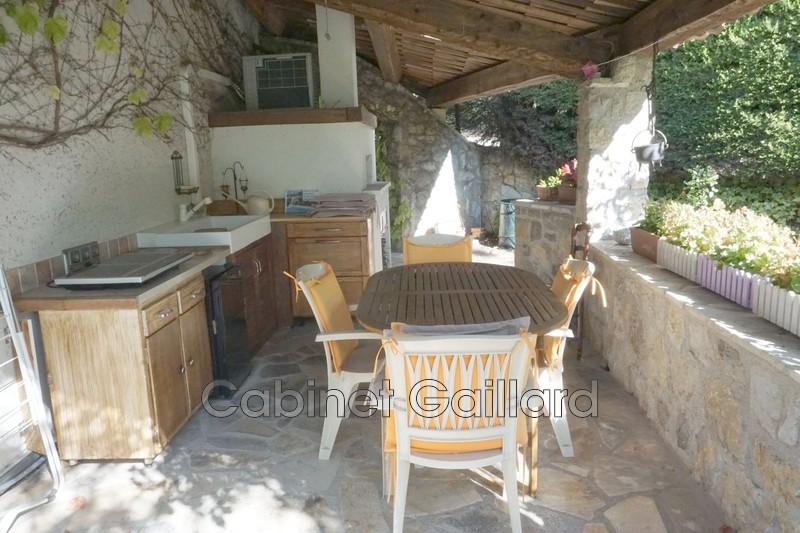 Photo n°10 - Vente Maison villa Peymeinade 06530 - 577 000 €