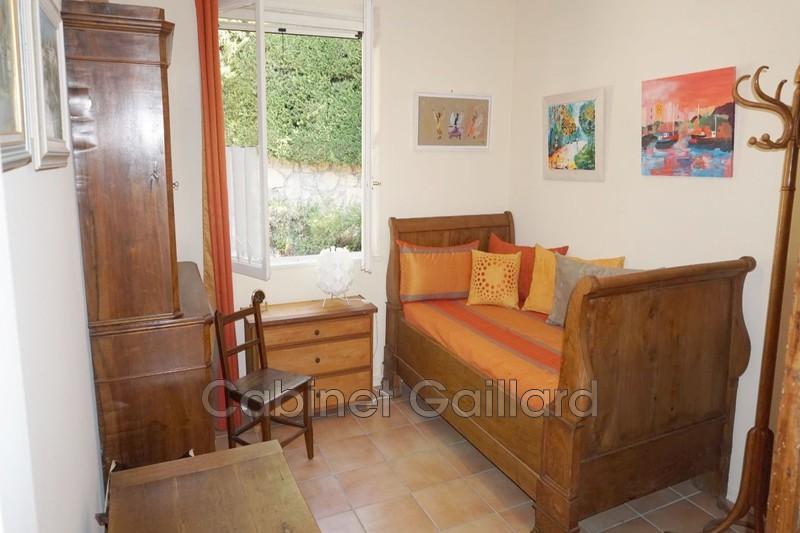 Photo n°11 - Vente Maison villa Peymeinade 06530 - 577 000 €