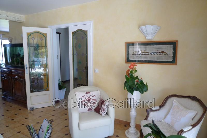 Photo n°8 - Vente Maison villa Peymeinade 06530 - 728 000 €