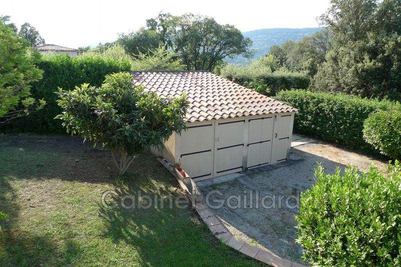 Photo n°5 - Vente Maison villa Peymeinade 06530 - 728 000 €