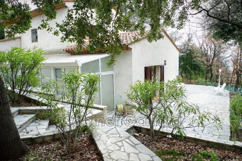 Photo n°4 - Vente Maison villa Le Tignet 06530 - 449 000 €