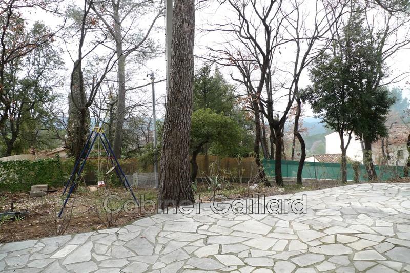 Photo n°8 - Vente Maison villa Le Tignet 06530 - 449 000 €