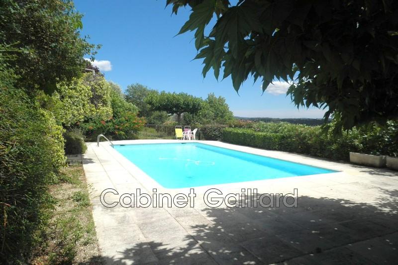 Photo n°3 - Vente Maison villa Peymeinade 06530 - 357 000 €