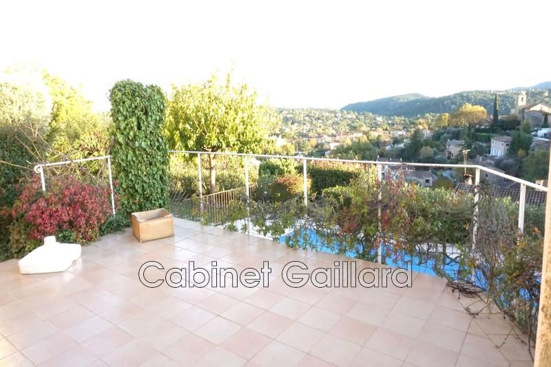 Photo n°4 - Vente Maison villa Peymeinade 06530 - 357 000 €