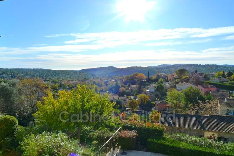 Photo n°5 - Vente Maison villa Peymeinade 06530 - 357 000 €