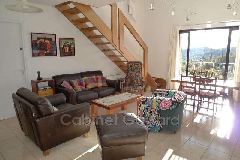 Photo n°7 - Vente Maison villa Peymeinade 06530 - 357 000 €