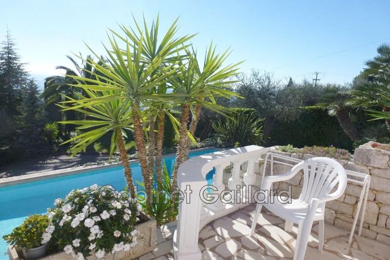 Photo n°3 - Vente Maison villa Le Tignet 06530 - 585 000 €