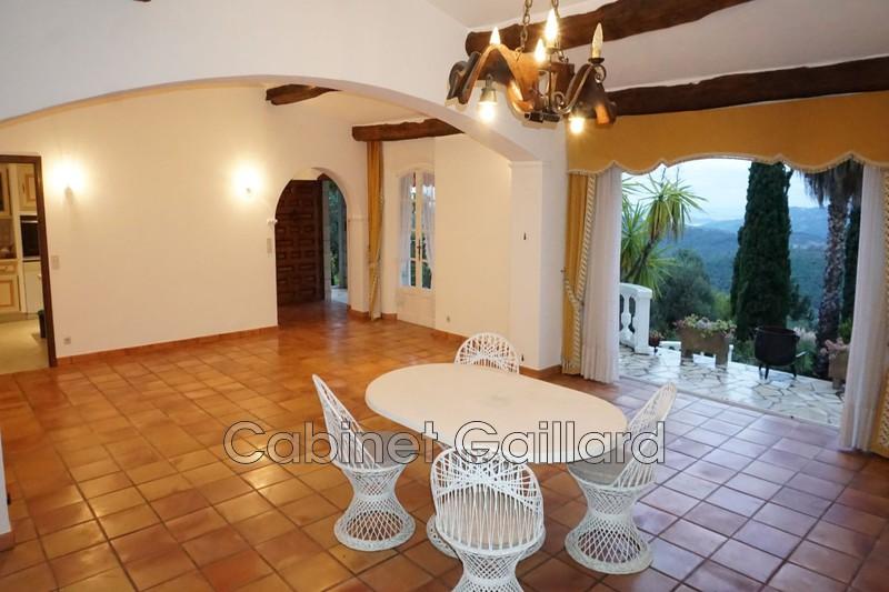 Photo n°5 - Vente Maison villa Le Tignet 06530 - 585 000 €