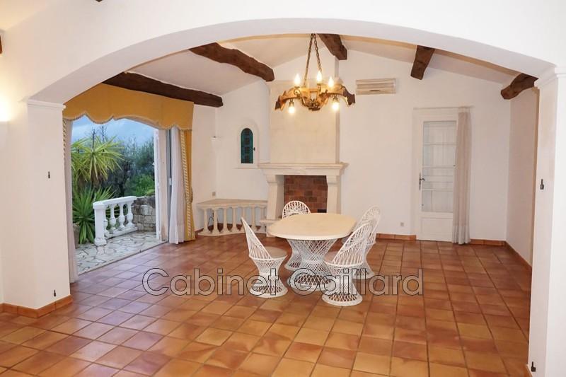 Photo n°6 - Vente Maison villa Le Tignet 06530 - 585 000 €