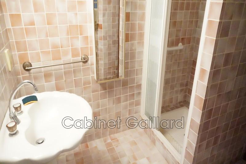 Photo n°9 - Vente Maison villa Le Tignet 06530 - 585 000 €