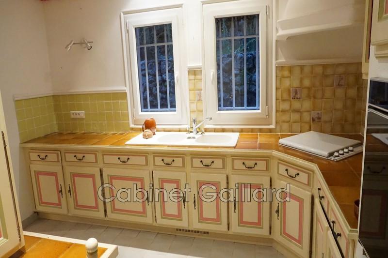 Photo n°8 - Vente Maison villa Le Tignet 06530 - 585 000 €