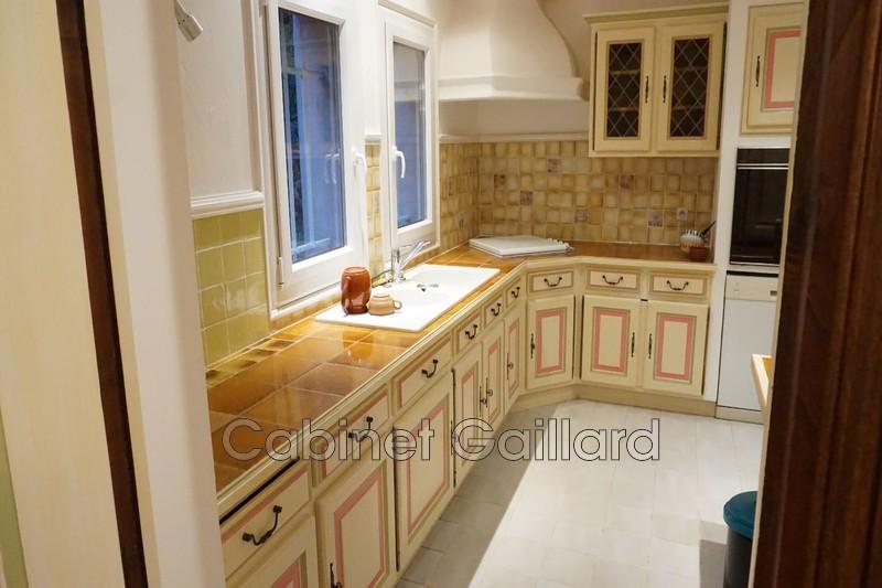 Photo n°7 - Vente Maison villa Le Tignet 06530 - 585 000 €