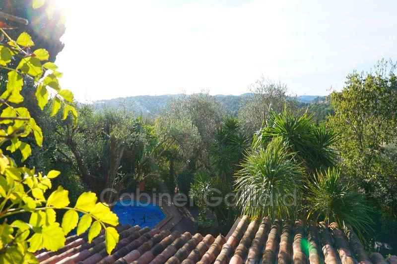 Photo n°4 - Vente maison Peymeinade 06530 - 375 000 €