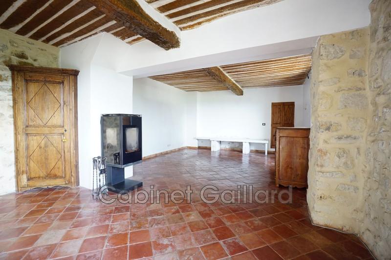 Photo n°5 - Vente maison Peymeinade 06530 - 375 000 €