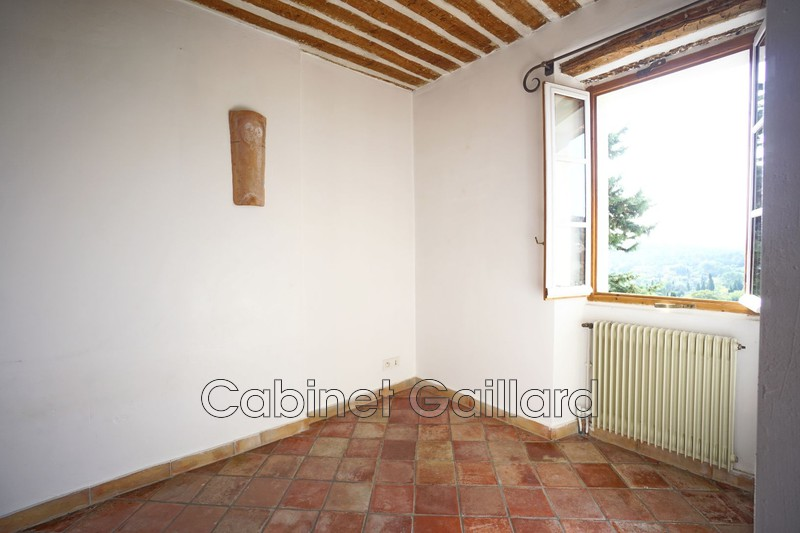 Photo n°6 - Vente maison Peymeinade 06530 - 375 000 €