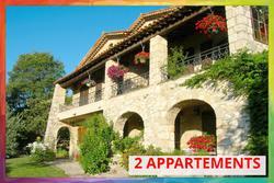 Photos  Maison Bastide à vendre Cabris 06530