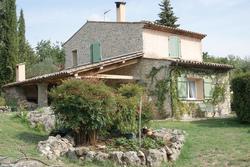 Photos  Maison Propriété à vendre Saint-Cézaire-sur-Siagne 06530