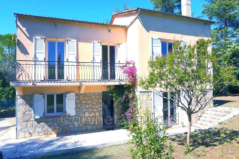 Photo Villa Peymeinade Centre-ville,   to buy villa  3 bedroom   138m²
