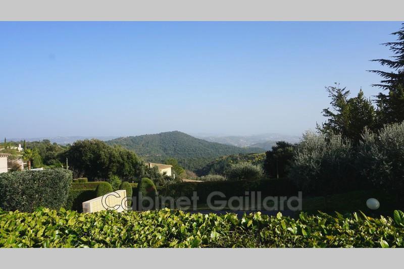 Photo n°2 - Vente Maison villa Peymeinade 06530 - 840 000 €