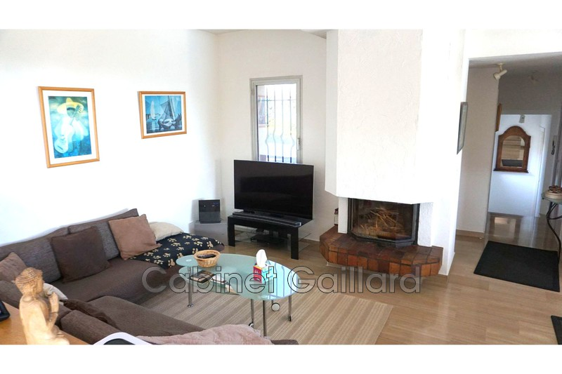 Photo n°5 - Vente Maison villa Peymeinade 06530 - 840 000 €