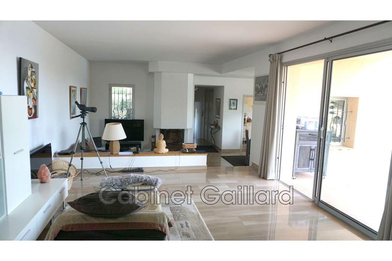 Photo n°7 - Vente Maison villa Peymeinade 06530 - 840 000 €