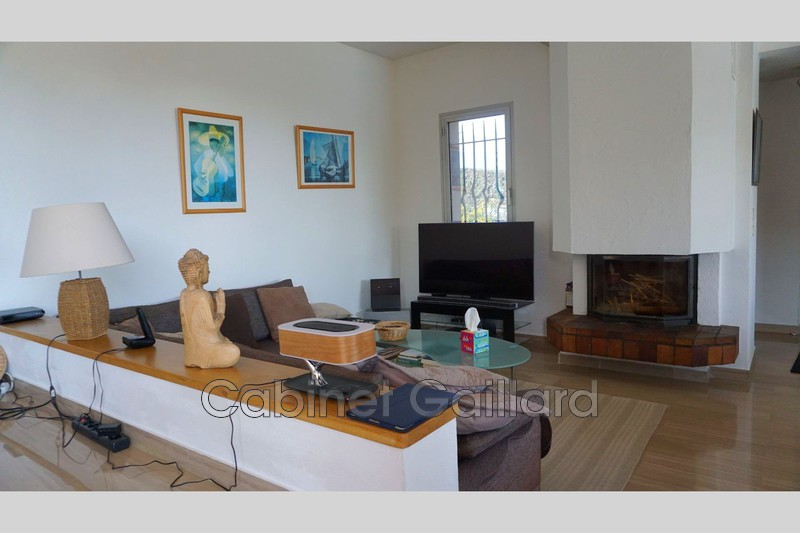 Photo n°6 - Vente Maison villa Peymeinade 06530 - 840 000 €