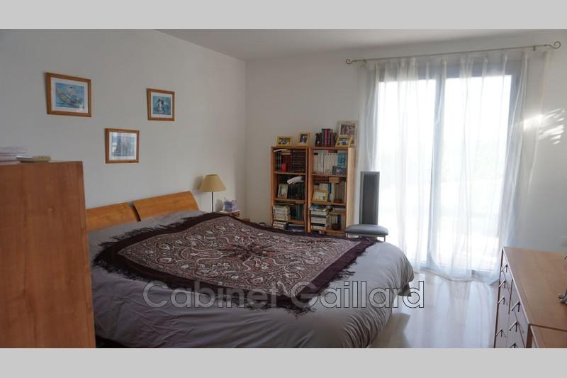 Photo n°8 - Vente Maison villa Peymeinade 06530 - 840 000 €