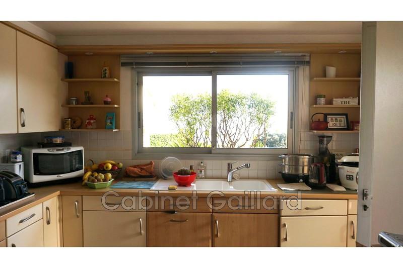 Photo n°9 - Vente Maison villa Peymeinade 06530 - 840 000 €