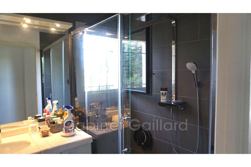 Photo n°10 - Vente Maison villa Peymeinade 06530 - 840 000 €