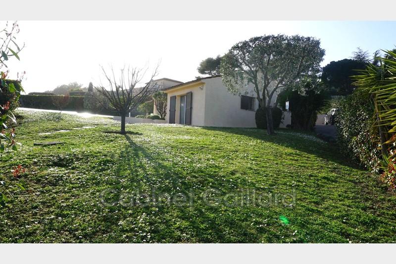 Photo n°13 - Vente Maison villa Peymeinade 06530 - 840 000 €