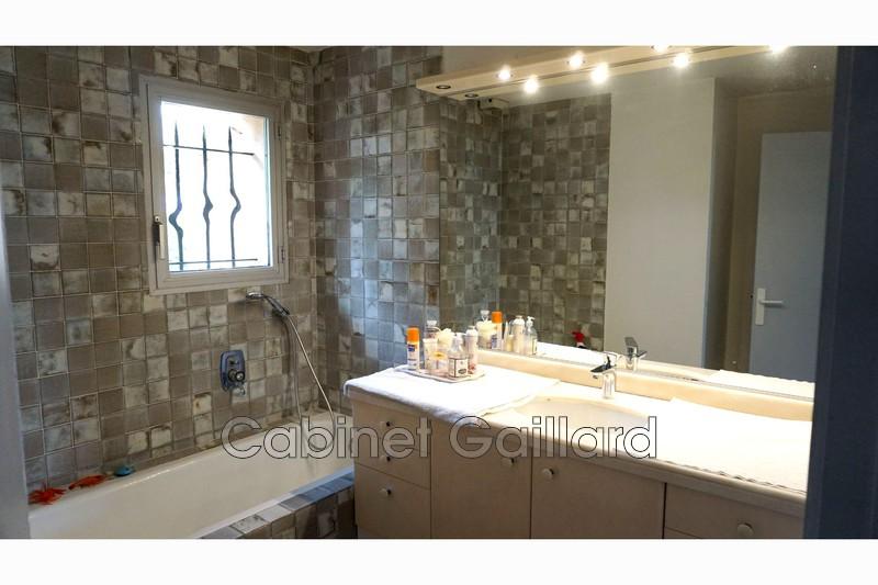 Photo n°11 - Vente Maison villa Peymeinade 06530 - 840 000 €