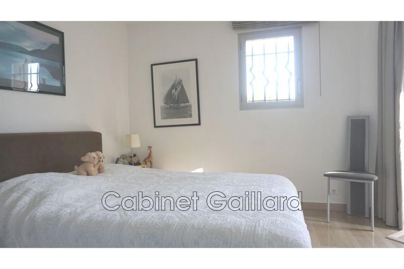 Photo n°12 - Vente Maison villa Peymeinade 06530 - 840 000 €