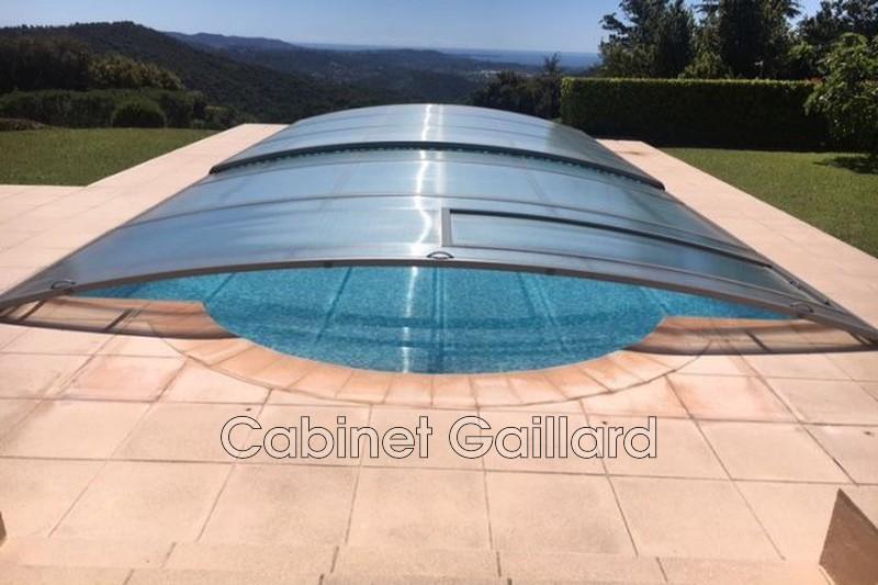 Photo n°15 - Vente Maison villa Peymeinade 06530 - 840 000 €