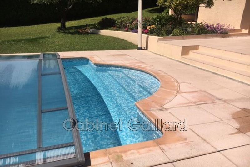 Photo n°4 - Vente Maison villa Peymeinade 06530 - 840 000 €