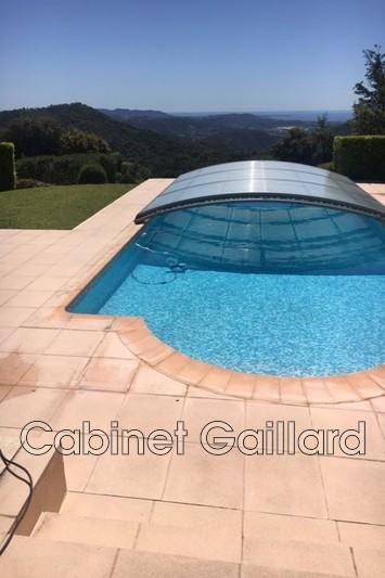 Photo n°14 - Vente Maison villa Peymeinade 06530 - 840 000 €