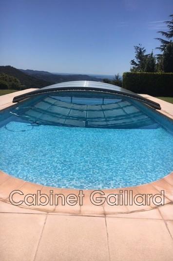 Photo n°16 - Vente Maison villa Peymeinade 06530 - 840 000 €