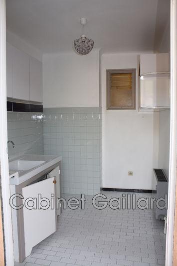 Photo n°2 - Vente appartement Peymeinade 06530 - 117 000 €