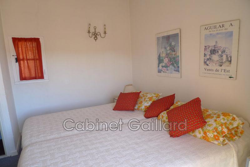 Photo n°3 - Vente appartement Peymeinade 06530 - 121 900 €