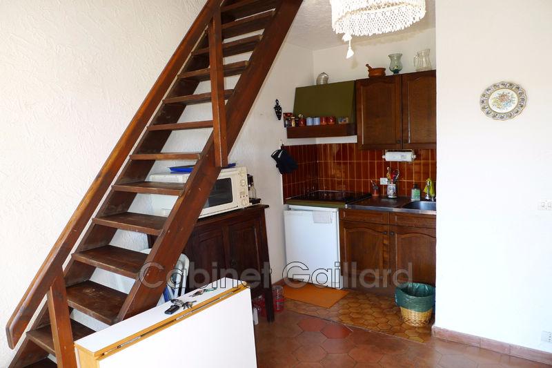 Photo n°5 - Vente appartement Peymeinade 06530 - 121 900 €