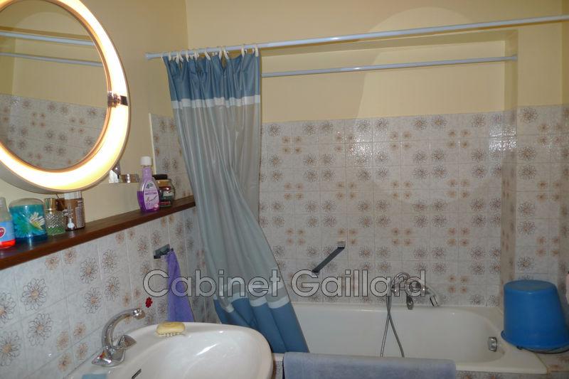 Photo n°7 - Vente appartement Peymeinade 06530 - 121 900 €