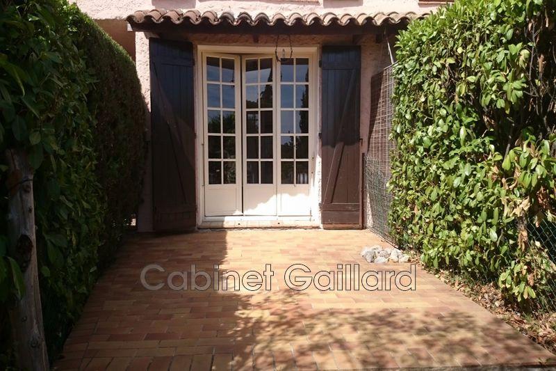 Photo n°3 - Vente appartement Peymeinade 06530 - 92 700 €