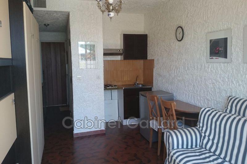 Photo n°5 - Vente appartement Peymeinade 06530 - 92 700 €