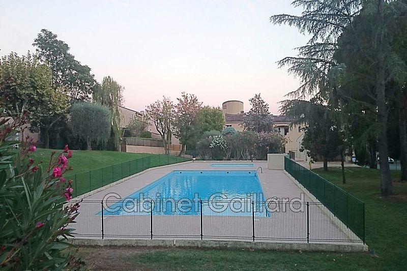 Photo n°6 - Vente appartement Peymeinade 06530 - 92 700 €