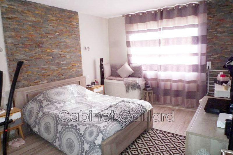 Photo n°2 - Vente appartement Grasse 06130 - 178 500 €