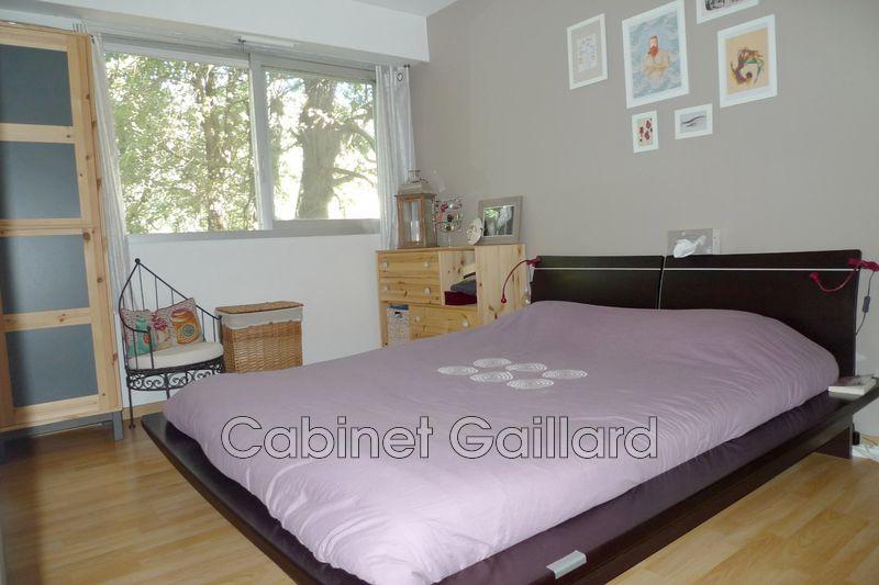 Photo n°4 - Vente appartement Peymeinade 06530 - 241 500 €